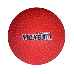 kickball.jpg?w=500